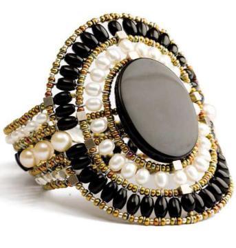 Italian designer jewelry | high-fashion jewelry